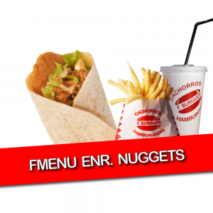 Fmenu Enr. Nuggets