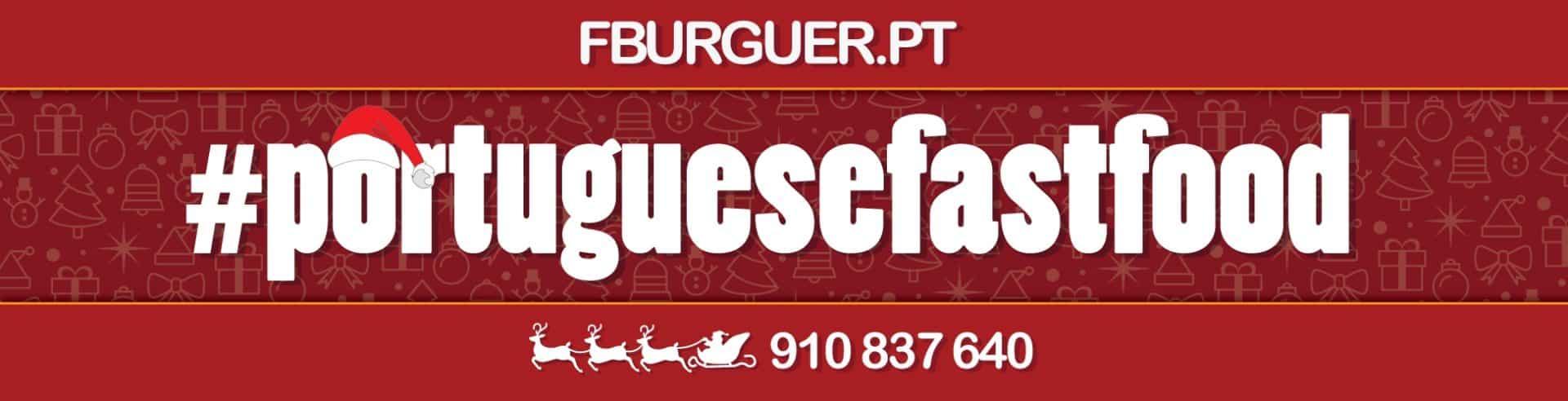 F.Burguer